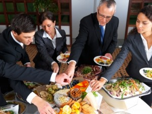 346436-business-lunches-for-the-corporate-bellies